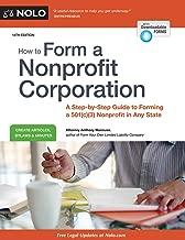 Best steps to start an organization Reviews