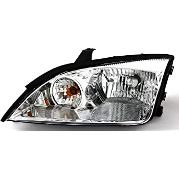 -Chrome 6 inch 2008 Volvo VNL DAYCAB Side Roof mount spotlight 100W Halogen Passenger side WITH install kit