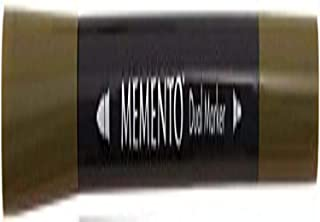 Tsukineko Dual-Ended Memento Fade Resistant Water-Based Marker, Olive Grove