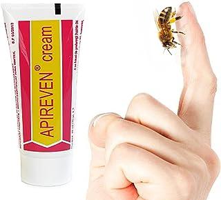 Crème de venin d'abeille 30 ml (BEE VENOM CREAM - 30ml) Soulagement rapide, TRÈS EFFICACE
