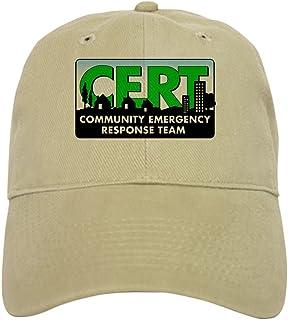 08f0a3d96 Amazon.com: blind blind cap - Hats & Caps / Accessories: Clothing ...