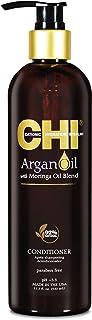 CHI Argan Oil Conditioner, 355ml