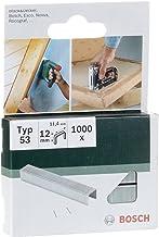 Bosch 2609255819 DIY klemmen 11.4 x 0.74 x 12 mm