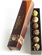 Best godiva milk chocolate with pistachios price Reviews