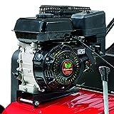 Einhell GC-SC 2240 P Benzin Vertikutierer - 2