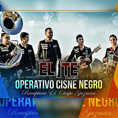 Grupo Elite Norteño