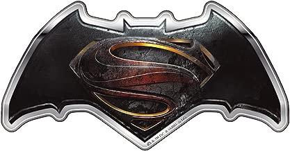 Best superman and batman emblem Reviews