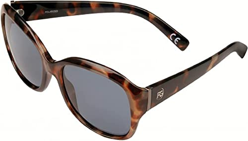 high quality Foster Grant Summer wholesale Sunglasses popular LP 1804 Tort Pol outlet sale