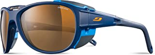Julbo Explorer2 Sunglasses