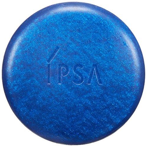 イプサ(IPSA)クレンジングマリンケイク