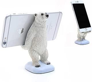 Best polar bear cell phone Reviews