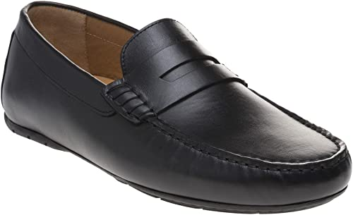 Sole Wells Homme Chaussures Noir