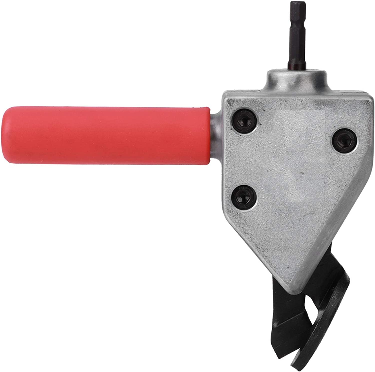 Metal Sheet Cutter Chicago Mall Ranking TOP7 Head Bit Multi‑Functional Electric Drill