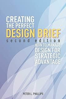 Best perfect design brief Reviews
