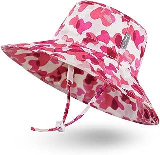 JOYKK Hommes Femmes Hiver Double Couche Polaire Versatile Cou Gu/êtres Plus Chaudes /Écharpe Snood Masque De Ski Masque De Ski Bonnet Chapeau avec Cordon 11# Rose Rouge