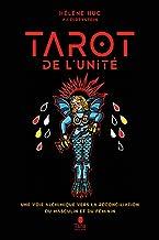 Livres Le Tarot de l'unité - Une voie alchimique vers la réconciliation du Masculin et du Féminin PDF