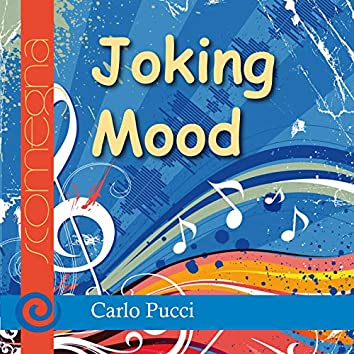 Joking Mood