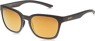 نظارة سميث مستطيلة للجنسين - عدسة اصفر