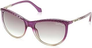 Roberto Cavalli Women's RC873S Sunglasses