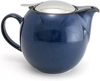 Bee House Round Teapot 24oz