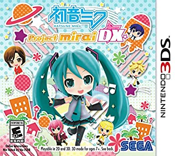 Best anime games 3ds Reviews