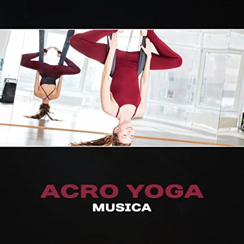 Gambe sexy by Oasi di guarigione yoga on Amazon Music ...