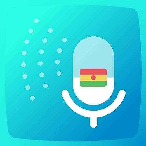 BOLIVIA Radios