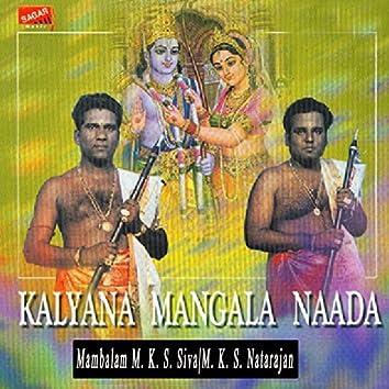 Kalyana Mangala Naada