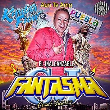 Aun Te Amo (feat. Sonido Fantasma)