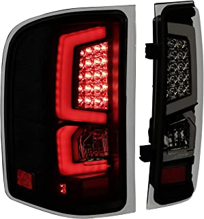 ajp tail lights
