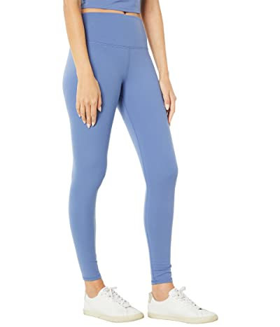 Champion Sport Soft Touch Eco High-Rise Tights