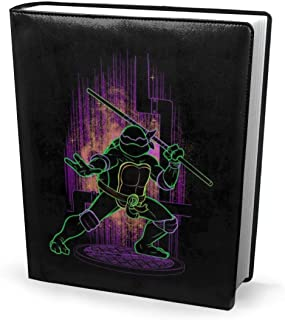 Amazon.es: Tortugas ninja - Juguetes de aprendizaje ...