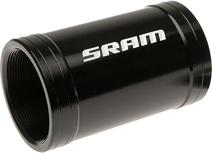 SRAM BB30 PressFit To BSA English Threaded Adapter Kit 83mm