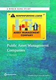 Public Asset Management Companies: A Toolkit (World Bank Studies) (English Edition)