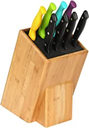 Best knife holders for drawers