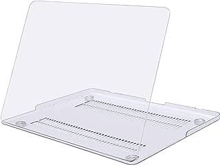 macbook retina clear case