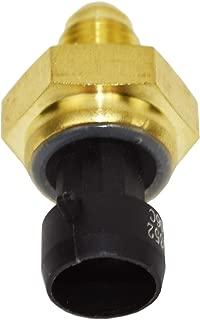 Best exhaust back pressure sensor 6.0 powerstroke Reviews