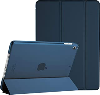 Best ipad mini silicone case apple Reviews
