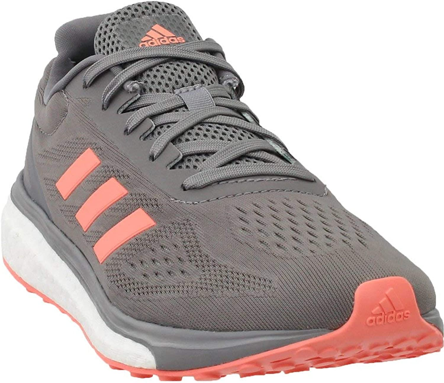 Adidas Response Boost LT Women's Running shoes