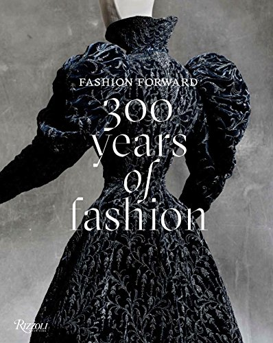 100 Best Fashion History Books Of All Time Bookauthority