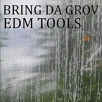 EDM Tools 1
