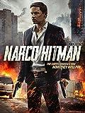 Narco Hitman