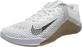 Nike Metcon 6, Scarpe da Ginnastica Uomo