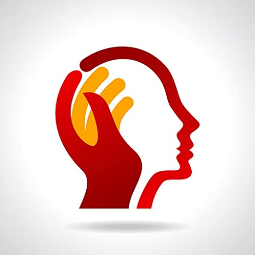 Logika - Das Logikrätsel Spiel! Trainiere deine Fähigkeit zu logischen Schlußfolgerungen! Hier ist Logik Trumph!