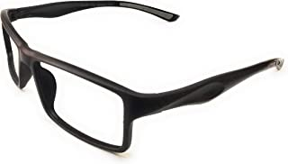 Amar lifestyle Progressive reading glasses photochromatic_alacfrpr301