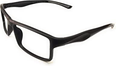 Amar lifestyle Crizal prevencia computer glasses_alacfrpr301