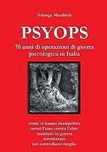 Scaricare Libri Psyops PDF
