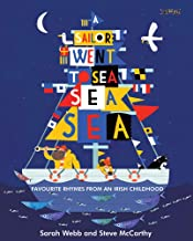 Best ships sailors and the sea Reviews