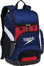 usa swimming bag