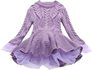 purple toddler outfit